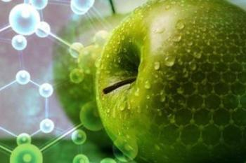 Machine learning can reduce worry about nanoparticles in food