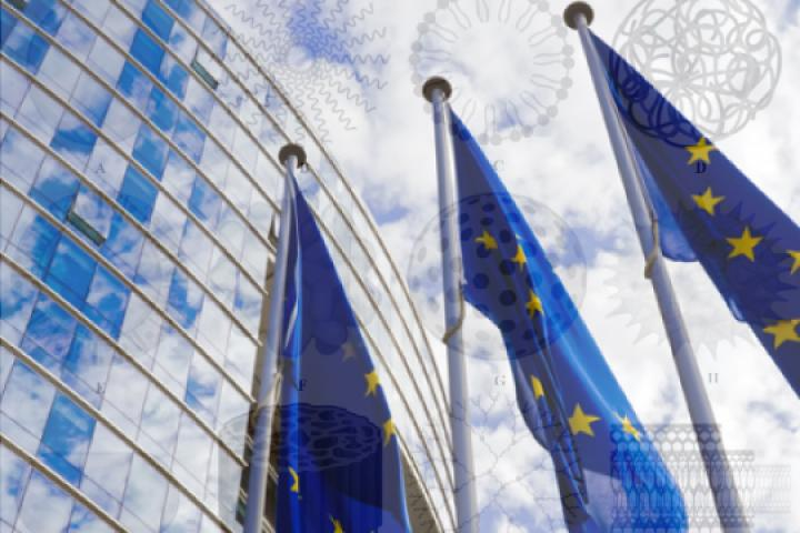 France Seeks More Protective European Definition of Nanomaterials