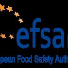 بروزرسانی راهنمای ارزیابی ریسک نانومواد، برای استفاده در زمینه مواد خوراکی و زنجیره غذایی توسط EFSA