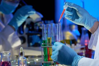 آئین کار سلامت و ایمنی در محیط های کار با نانومواد