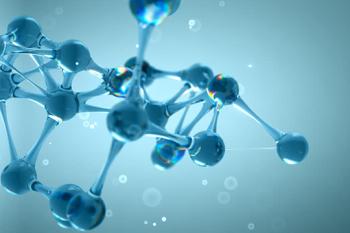 بررسی پیشنهاد ارائه شده از سوی شرکت نانوپوشش فلز برای ارتقا و تدوین استاندارد برای خنک کننده های نانویی