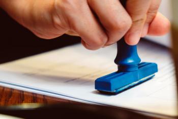 دوره تحلیل نتایج آزمون DLS، نحوه گزارش دهی و محاسبه عدم قطعیت اندازه گیری بر مبنای استانداردهای مربوطه برگزار شد