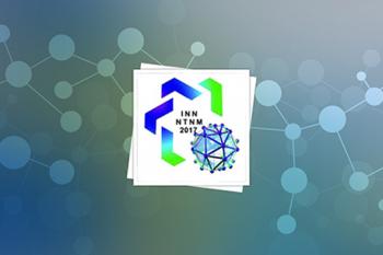 """برگزاری کنفرانس بین المللی """"نانوتکنولوژی و نانوپزشکی"""" توسط شبکه نانوفناوری کشورهای جهان اسلام"""