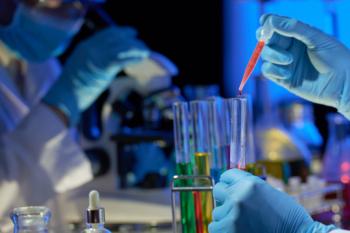 اهمیت بهره مندی از روشهای اندازهگیری قابل اعتماد در تجاریسازی نانومحصولات