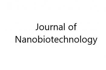 """انتشار مقاله ویژه ای در مورد برنامه تحقیقاتی پنج ساله سوئیس با عنوان """" فرصت ها و مخاطرات نانومواد"""" توسط مجله فناوری زیست نانو"""