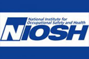 انتشار برنامه تحقیقاتی فناوری نانو برای سال های 2018 تا 2025 توسط NIOSH