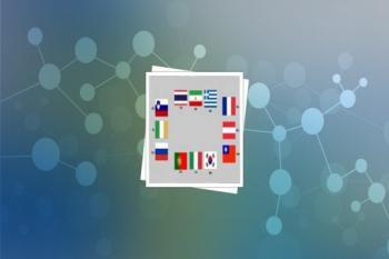 همکاری مشترک ایران و یازده کشور اروپایی و آسیایی در موضوع ایمنی و گواهی دهی محصولات نانو