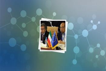 نشستی برای آشنایی با توانمندیهای بینالمللی فناوری نانو