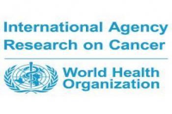 انتشار پژوهشهای آژانس بین المللی تحقیقات سرطان درباره کاربید سیلیکون ، نانو لوله های کربنی و فلورو-ادنیت