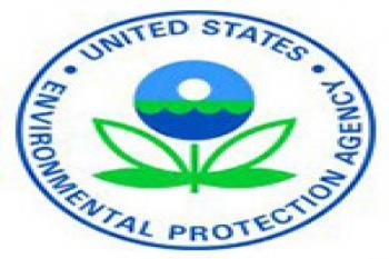 تمدید قانون کنترل مواد سمی بخش 8 (الف) مربوط به مواد در مقیاس نانو، توسط سازمان حفاظت محیط زیست ایالات متحده