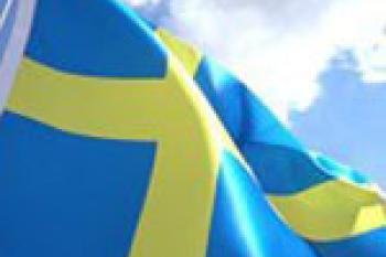 نظرخواهی از مقررات ثبت محصولات فناوری نانو در سوئد