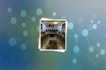 برگزاری نشست آسیا-اروپا در زمینه ایمنی و گواهی دهی محصولات فناوری نانو