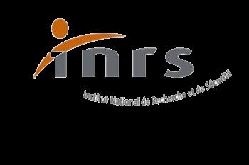 انتشار نتایج پژوهش های موسسه ملی تحقیقات و ایمنی فرانسه پیرامون نانومواد تولید شده