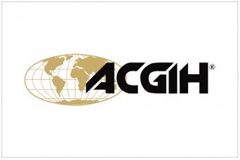 کمیته ACGIH® TLV®-CS به دنبال اطلاعاتی در مورد نانولوله های کربنی است.