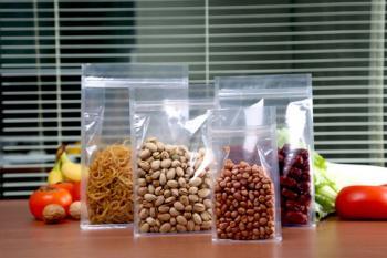 استاندارد ملی تعیین مشخصات و اندازه گیری نانو چندسازه های مورد استفاده در بسته بندی های مواد غذایی تدوین شد