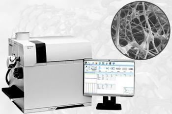 تجدیدنظر در استاندارد ملی شماره 17933؛ روش استاندارد برای اندازه گیری ناخالصیها در نانولولههای کربنی