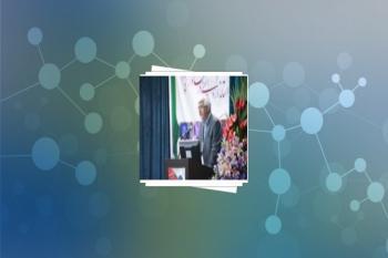 به زودی؛ راهاندازی شبکه ایمنی فناوری نانو در کشور