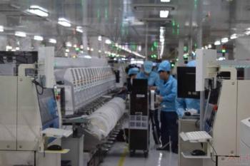دستورالعمل های WHO در زمینه نانومواد و سلامت کارگران