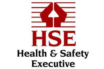 سازمان سلامت و ایمنی انگلستان (HSE) راهنمایی در مورد استفاده از نانو مواد در محل کار را منتشر می کند