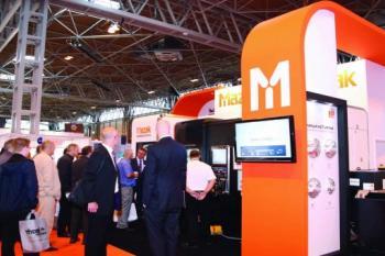 مترولوژی، موضوع داغ «نمایشگاه تولیدات پیشرفته»