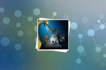 بررسی بازار نانومترولوژی تا سال 2027