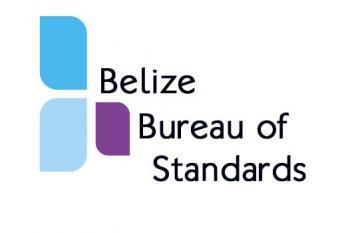 راهاندازی مرکز مترولوژی بلیز برای ارائه خدمات به صنایع