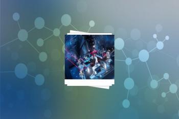 تعامل سه قطب صنعتی و دانشگاهی برای ارتقای نانومترولوژی