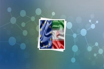 همکاری ایران و اروپا در فناوری نانو