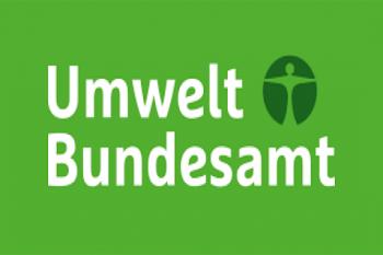 انتشار گزارشی درباره ارتباط خواص فیزیکی و شیمیایی نانومواد با سمیت منابع آبی و آبزیان توسط آلمان