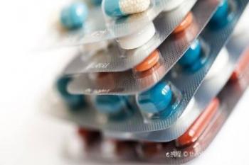 انتشار پیش نویس دستورالعمل مرتبط با محصولات حاوی نانومواد توسط سازمان غذا و دارو آمریکا