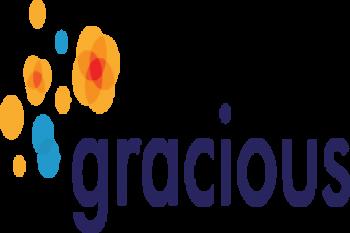 شروع پروژه GRACIOUS برای ارزیابی ریسک نانومواد