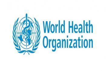 انتشار دستورالعمل حفاظتی کارگران در برابر خطرات بالقوه نانومواد توسط سازمان بهداشت جهانی