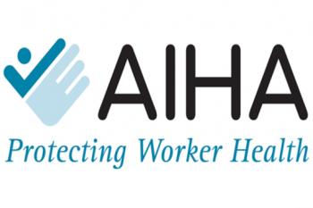 انتشار راهنمای نظارت نانومواد توسط انجمن بهداشت صنعتی امریکا