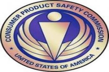 ادامه همکاری کمیسیون ایمنی مصرف کنندگان آمریکا با سازمان های دولتی برای بررسی موارد بهداشتی و ایمنی نانومواد