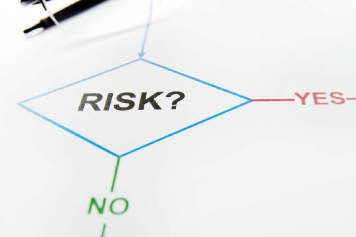 چالشهای مدیریت ریسک در فناوری نانو